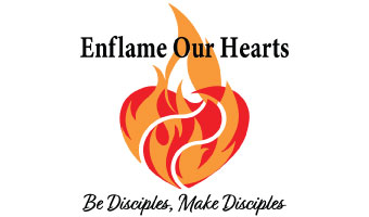 Enflame Our Hearts Convocation 2019